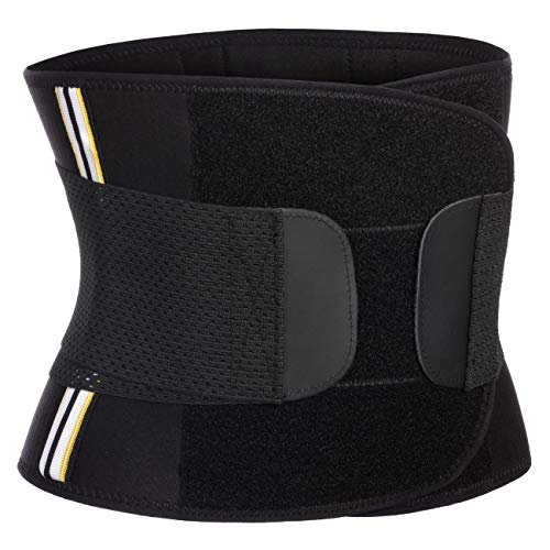 Buy place to get waist trainer