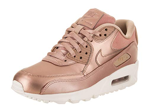 Nike Scarpe nbsp;Prem 90 Max Air 6xaw8dxqO