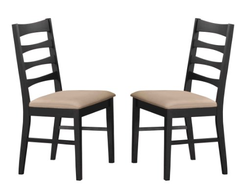 Apontus-Modern-PU-Leather-Dining-Side-Chair-Set-of-2-Misc