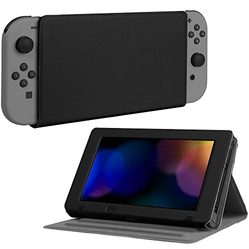 Fintie Protective Case Nintendo Switch Multi Angle product image