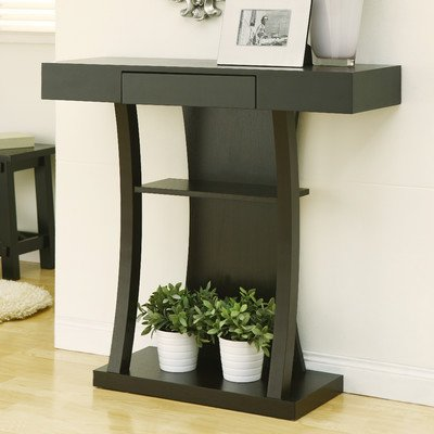 Finley Console Table Buy Online In Uae Furniture