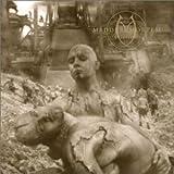 Deadlands by Madder Mortem (2003-02-11)