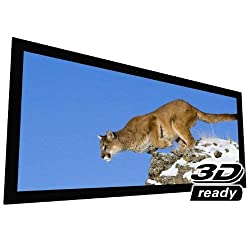 Elunevision Reference Audioweave 4k Fixed Frame Screen Audio Transparent Material 140 129 X 55 Viewable 2 35 1