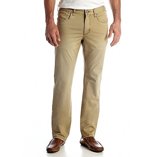 tommy-bahama-td19175-mens-big-tall-montana-jeans-chino-36x30