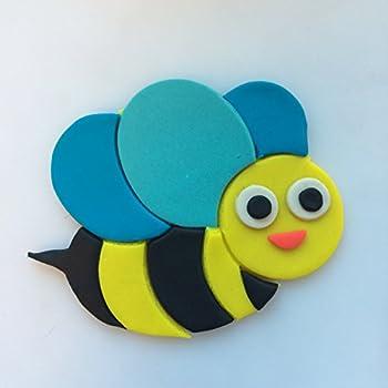 Bee 103 Cookie Cutter Set
