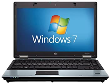 HP ProBook 6450b Notebook PC PC portátil HP ProBook 6450b ...