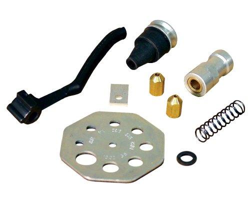 Goldblatt G13307 Pattern Repair Kit