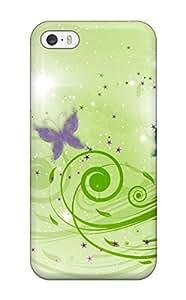 Popular ZippyDoritEduard New Style Durable Iphone 5/5s Case (IGJKBuh2698pBApn)