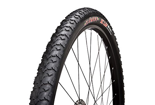 Xc Mtb Tire - 3