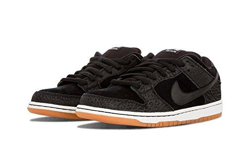 Nike Men's Dunk Low SB Entourage, 504750-040