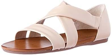 Easy Steps ABEL Women Shoes, Beige (Nude Glove), 5 US