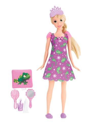 Mattel Disney Princess Sweet Dreams Rapunzel Doll