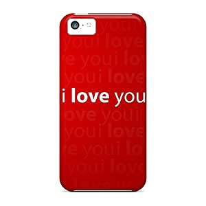 New Design On Owc776nKRx Case Cover For Iphone 5c