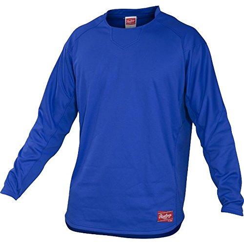 Most Popular Boys Baseball Clothing