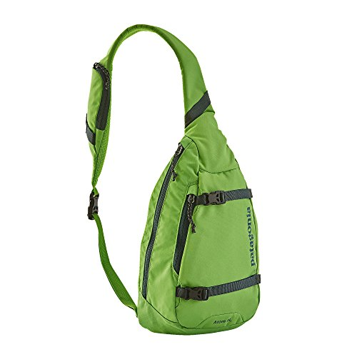 patagonia-atom-sling-hydro-green