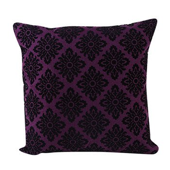 FairyTeller Home Decor Pillow Case Cotton Linen Geometric Cushion Cover Capa De Almofada U6706