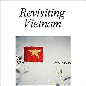 Revisiting Vietnam Radio/TV Program