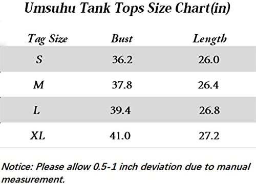 41Vdsh3VlfL. AC Umsuhu Sunshine and Coffee Tank Casual Summer Graphic Tank Tops for Women Sleeveless Graphic Tank Tops Tee Shirts    Casual Summer Tank Tops for Women with Sayings Letter Printed Loose Tank Tops Shirts