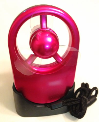 isotoner-totes-brand-battery-operated-touch-personal-fan-for-her-fashionable-handheld-with-stand-fus