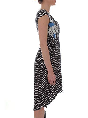 Grace Manila Vestido Mujer Azul A200vs xHzBvZqT