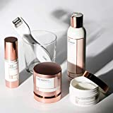 BeautyBio GloPRO Microneedling Tool & MicroTip