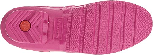 Pink Ion Rain Original Boot Dark Tall Hunter Women's q0aw607