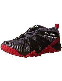 Merrell Women's AVALAUNCH Hiking Shoes