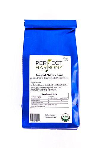 Perfect Harmony Caffeine Alternative Substitute product image