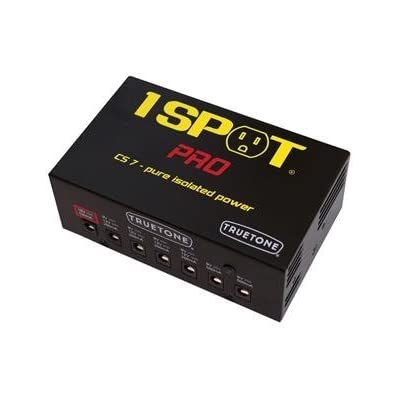 truetone-1-spot-pro-cs7-with-7-isolated