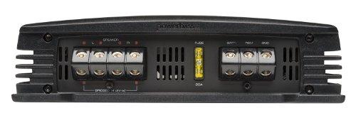 Powerbass ASA3-200.2 100W 2 Channel Amplifier by PowerBass (Image #2)
