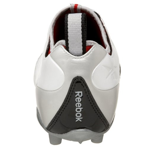 Reebok Men's Bulldodge Low M2 Iii KFS
