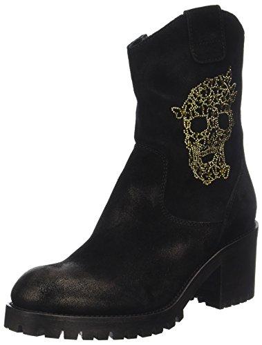 Femme NOW 4328 Boots Desert NOW NOW NOW 4328 Boots Boots 4328 Femme Desert Desert Femme 4328 A4pSzq4w