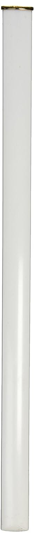 Frigidaire 215867079 Refrigerator Handle Trim by Frigidaire B00PU60OB4