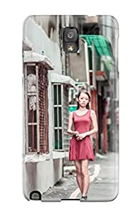 Shilo Cray Joseph's Shop 7777908K32704822 High Quality Mood Case For Galaxy Note 3 / Perfect Case