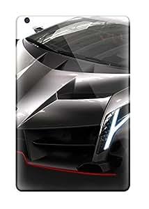New Style Case Cover FtPLaJQ4739BQJGb Lamborghini Veneno Compatible With Ipad Mini/mini 2 Protection Case