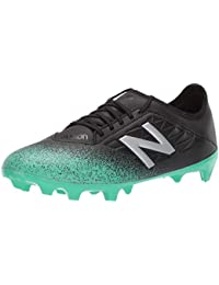 Men's Furon V5 Soccer Shoe