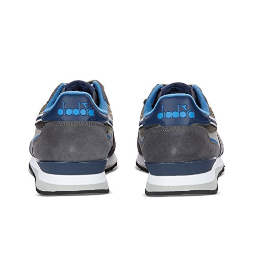 para Hombre Diadora 75067 Zapatillas Paloma S Gris Malone xnn4PvwHF