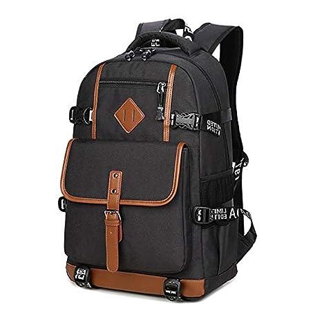 Amazon.com  School Bag 940f3155b1744