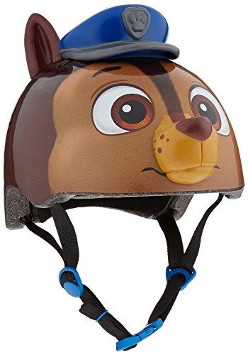 Bell Paw Patrol Chase Toddler Multisport Helmet