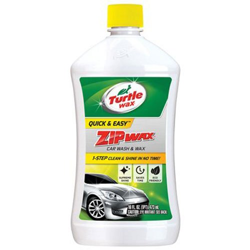 turtle-wax-t-75a-zip-wax-car-wash-and-wax-16-oz