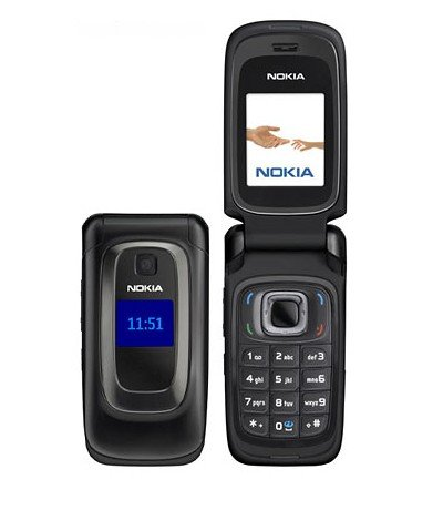 Gsm Phone mp3 Player - 7