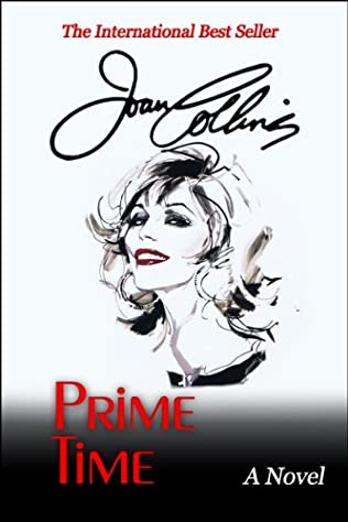 book cover of Prime Time