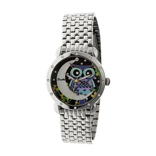 bertha-womens-bthbr3008-ashley-mop-silver-multicolor-stainless-steel-bracelet-watch