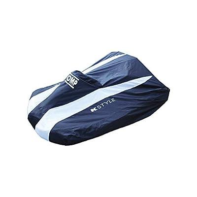 Omp K Style Waterproof Kart Cover