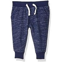 Gymboree Baby Boys' Knit Jogger Pants