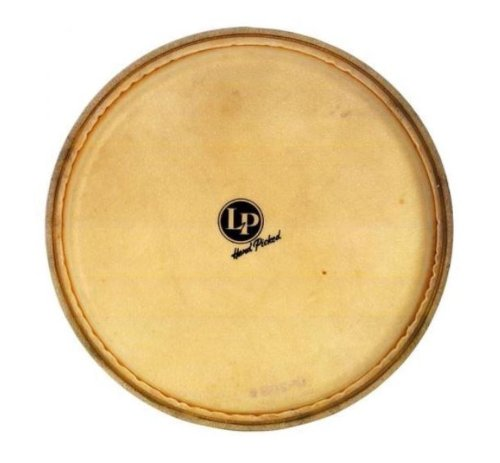 Latin Percussion LP274AE 11-Inch Galaxy Tri-Center Quinto Conga Head with Z Series Rim