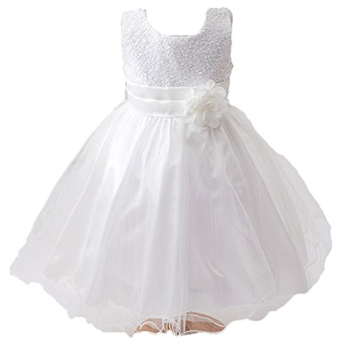 funky baby dress - 9
