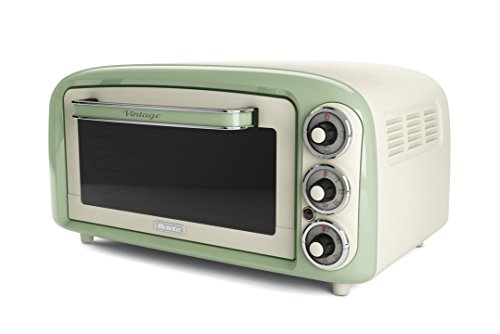 Ariete 9793pizza (S) 1380W White, Green Manufacturer of Pizza and...