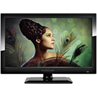 PLED1960A 19 720p LED-LCD TV - 16:9 - HDTV