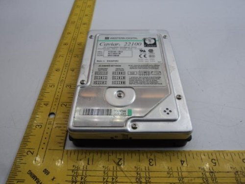 western-digital-caviar-22100-at-compatible-intelligent-drive-21gb-t18522